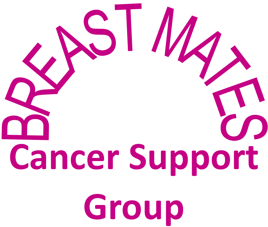 Breast Mates Cancer Support Group